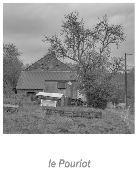 le Pouriot 1.3w.jpg