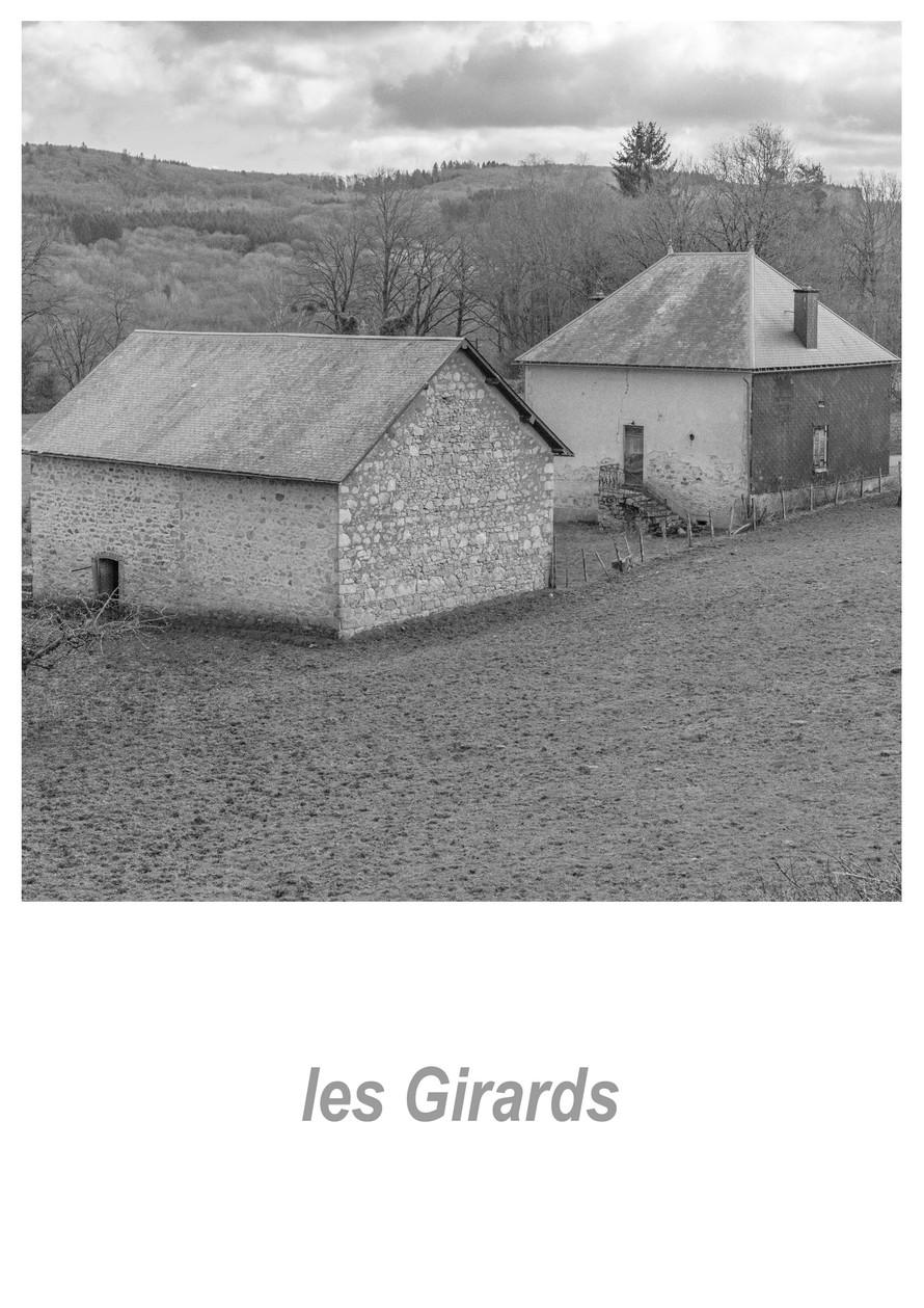 les Girards 1.5w.jpg