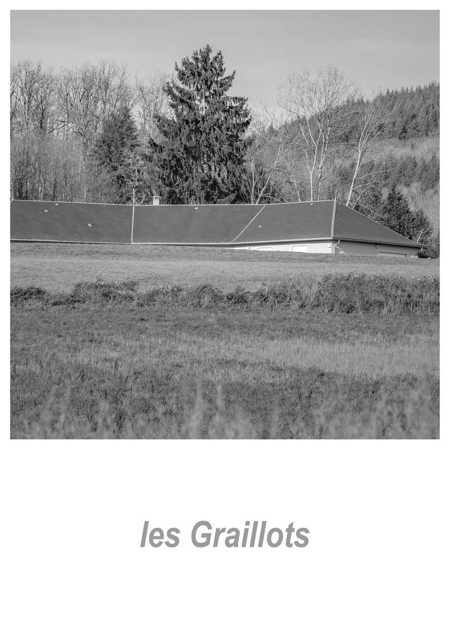 les Graillots 1.7w.jpg
