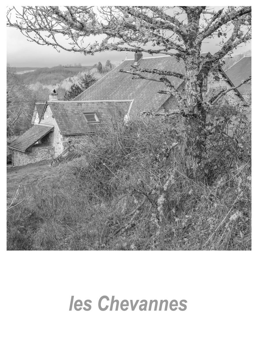 les Chevannes 1.13w.jpg