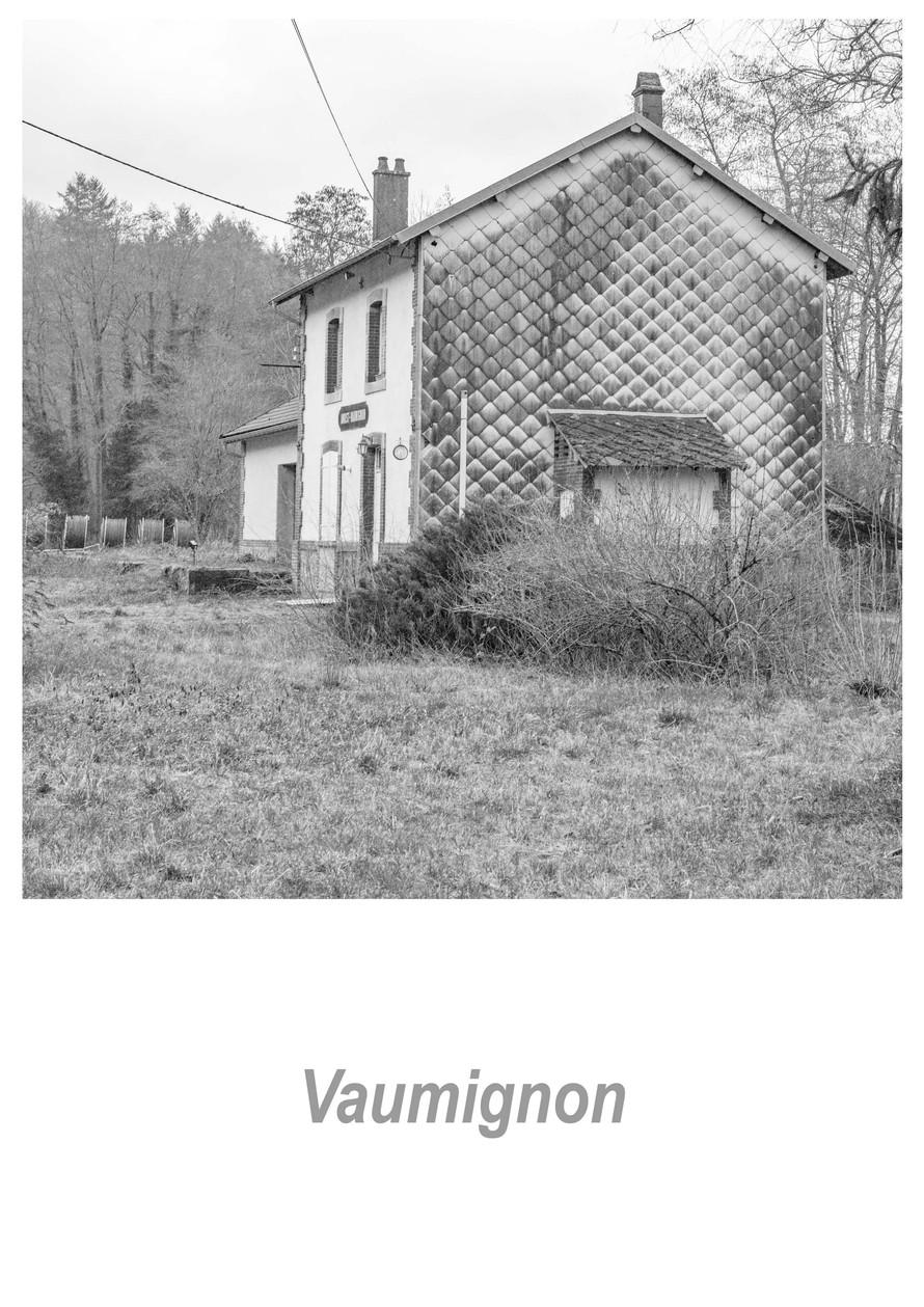Vaumignon 1.12w.jpg