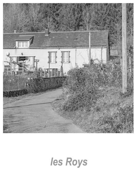 les Roys 1.2w.jpg