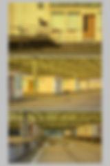 Planche 27.15w.jpg