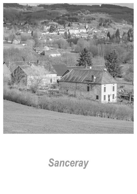 Sanceray 1.13w.jpg