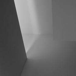 Astolfi Jean-Philippe - Passage 7