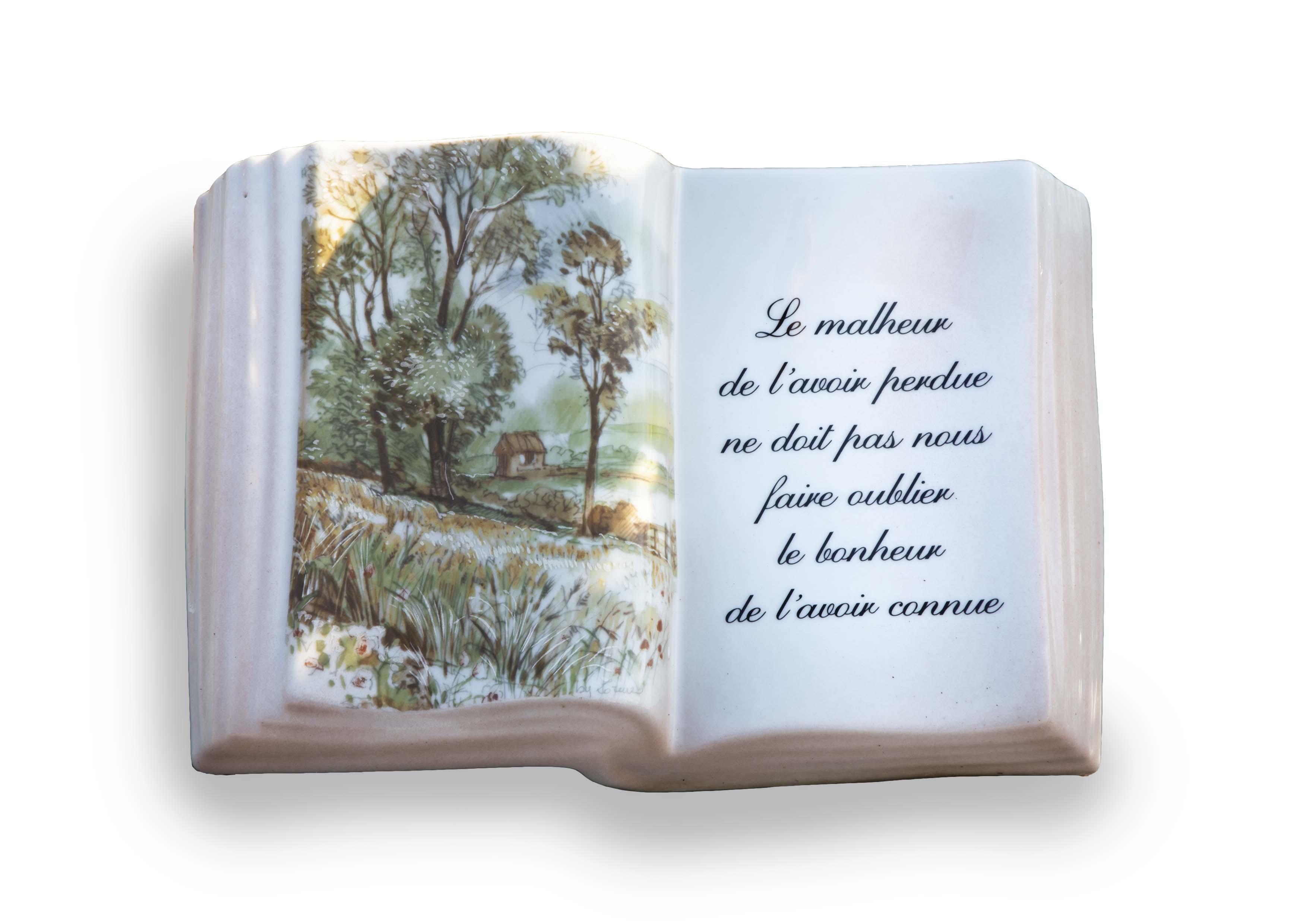 Paysages_éternels_10w