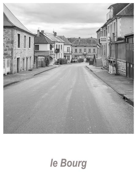 le Bourg 2.1w.jpg