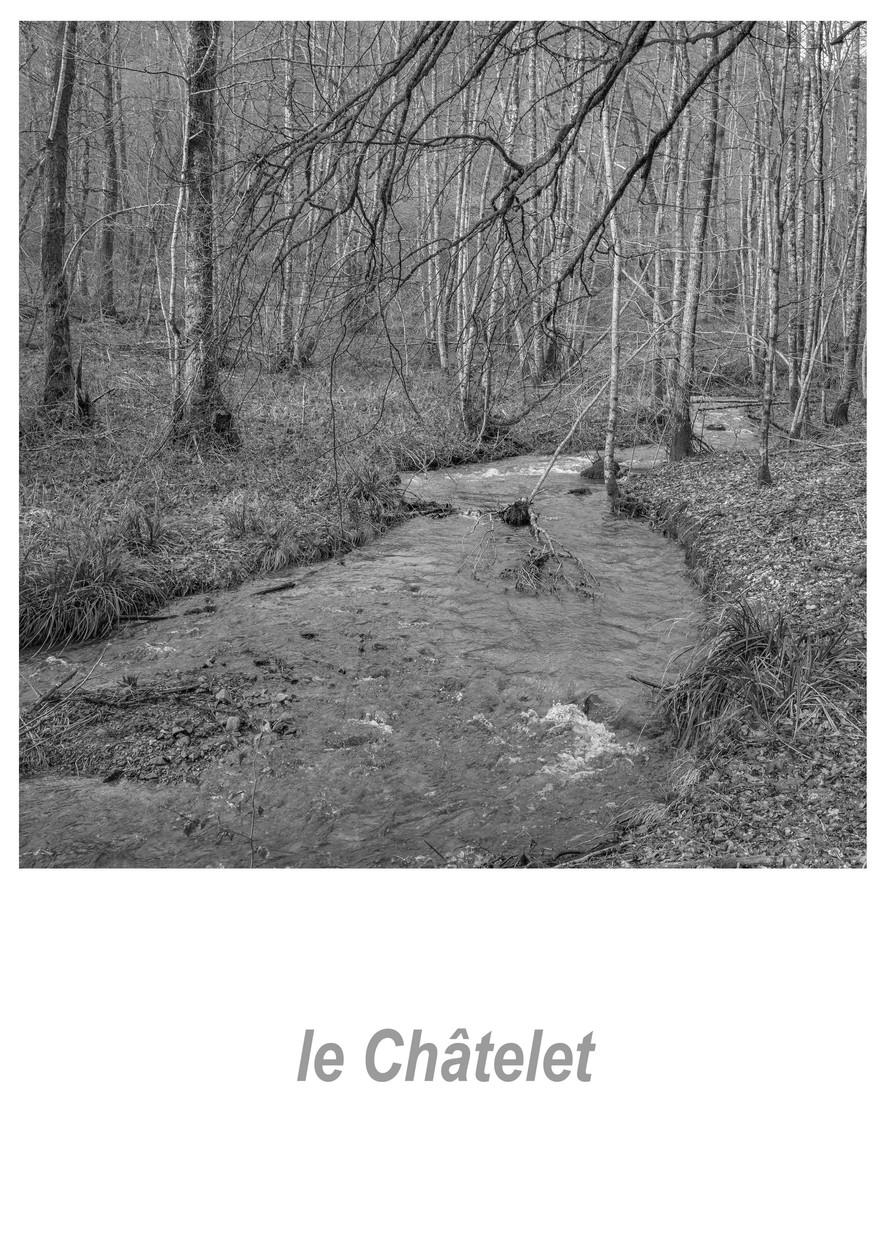 le_Châtelet_1.8w.jpg