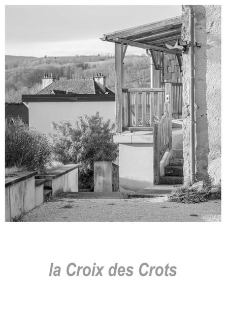 la Croix des Crots 1.5w.jpg