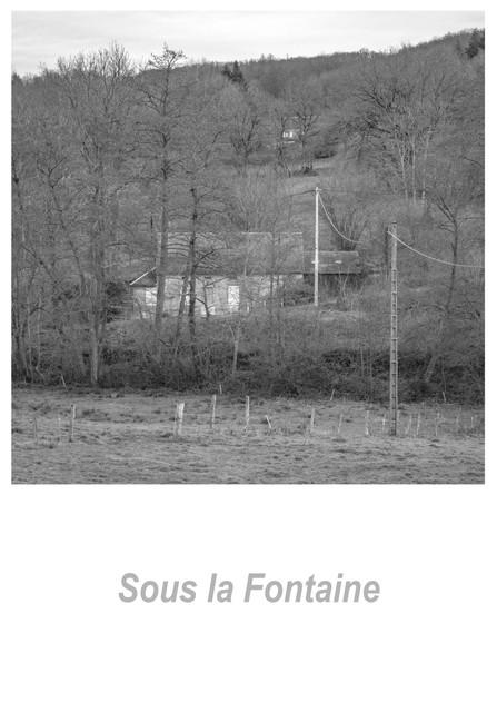Sous la Fontaine 1.3w.jpg