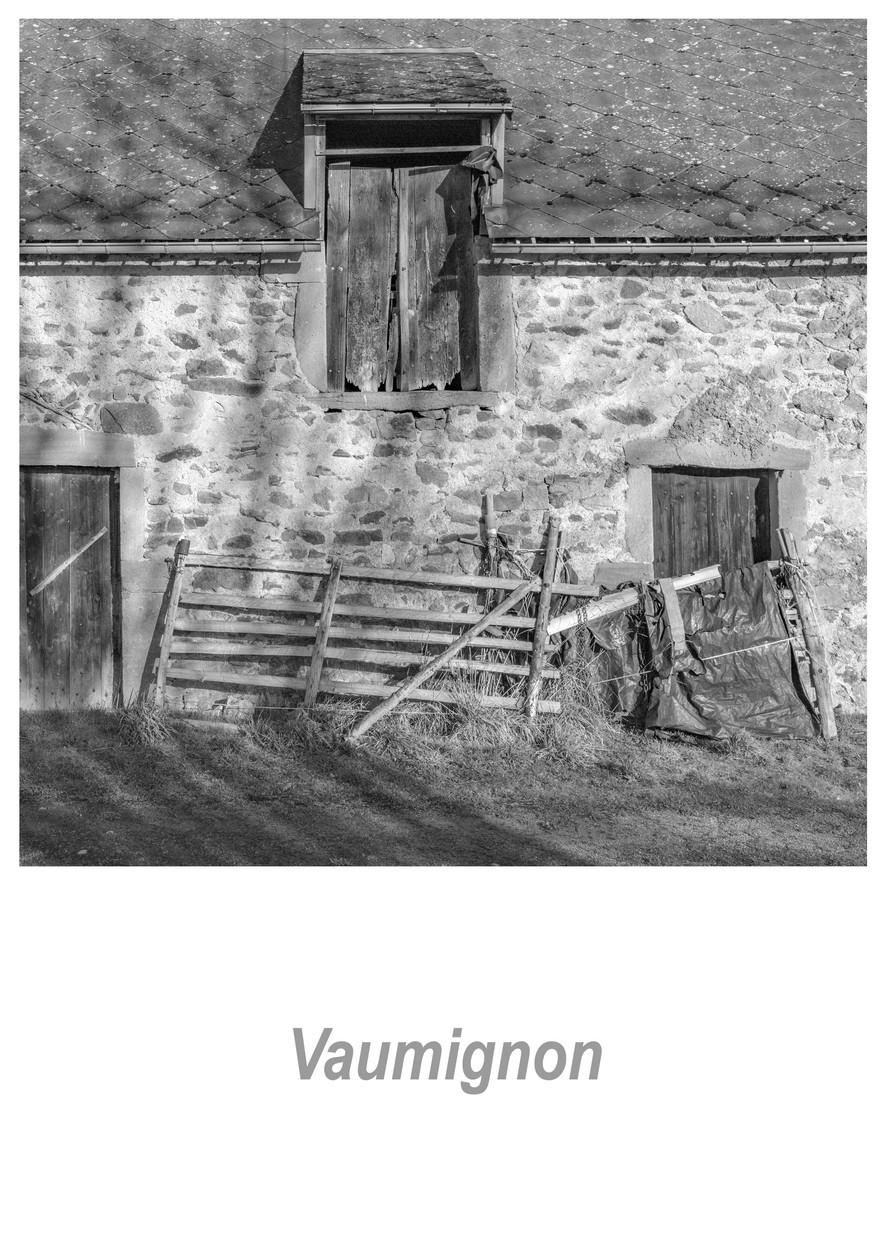 Vaumignon 1.2w.jpg