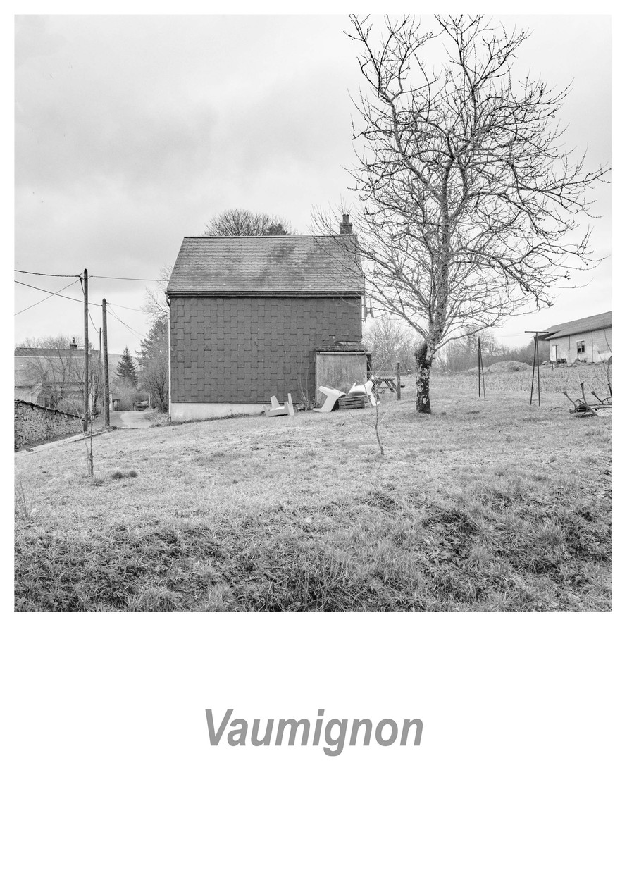 Vaumignon 1.7w.jpg