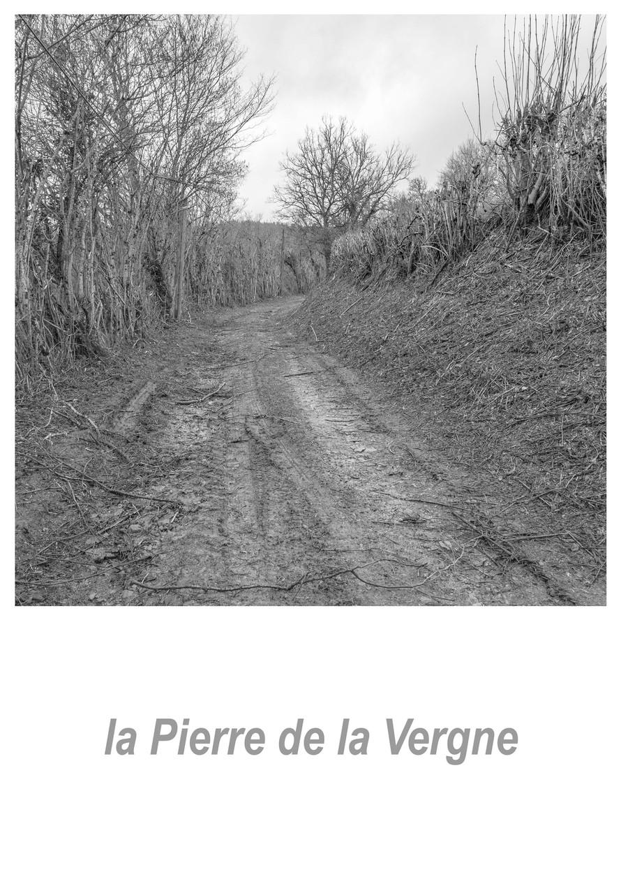la Pierre de la Vergne 1.1w.jpg