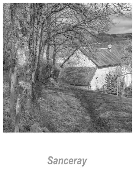 Sanceray 1.11w.jpg