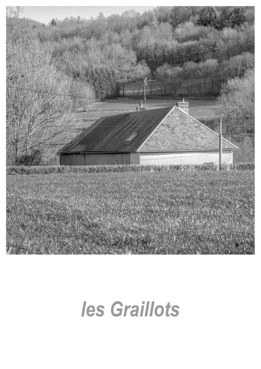 les Graillots 1.5w.jpg