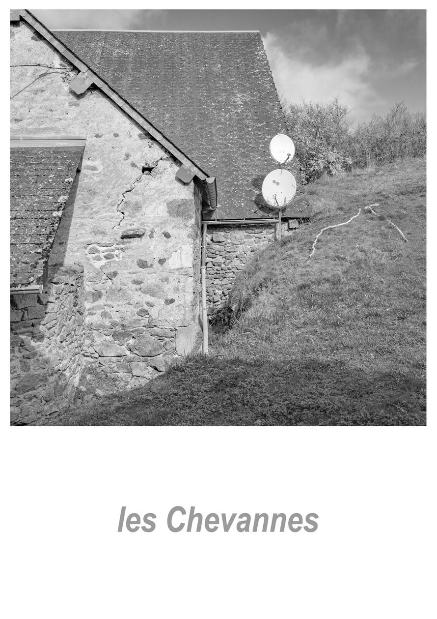 les Chevannes 1.11w.jpg