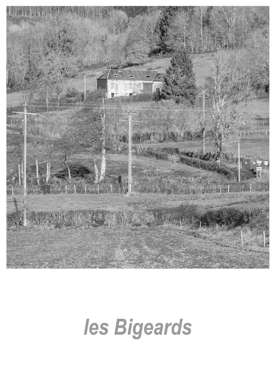les Bigeards 1.1w.jpg