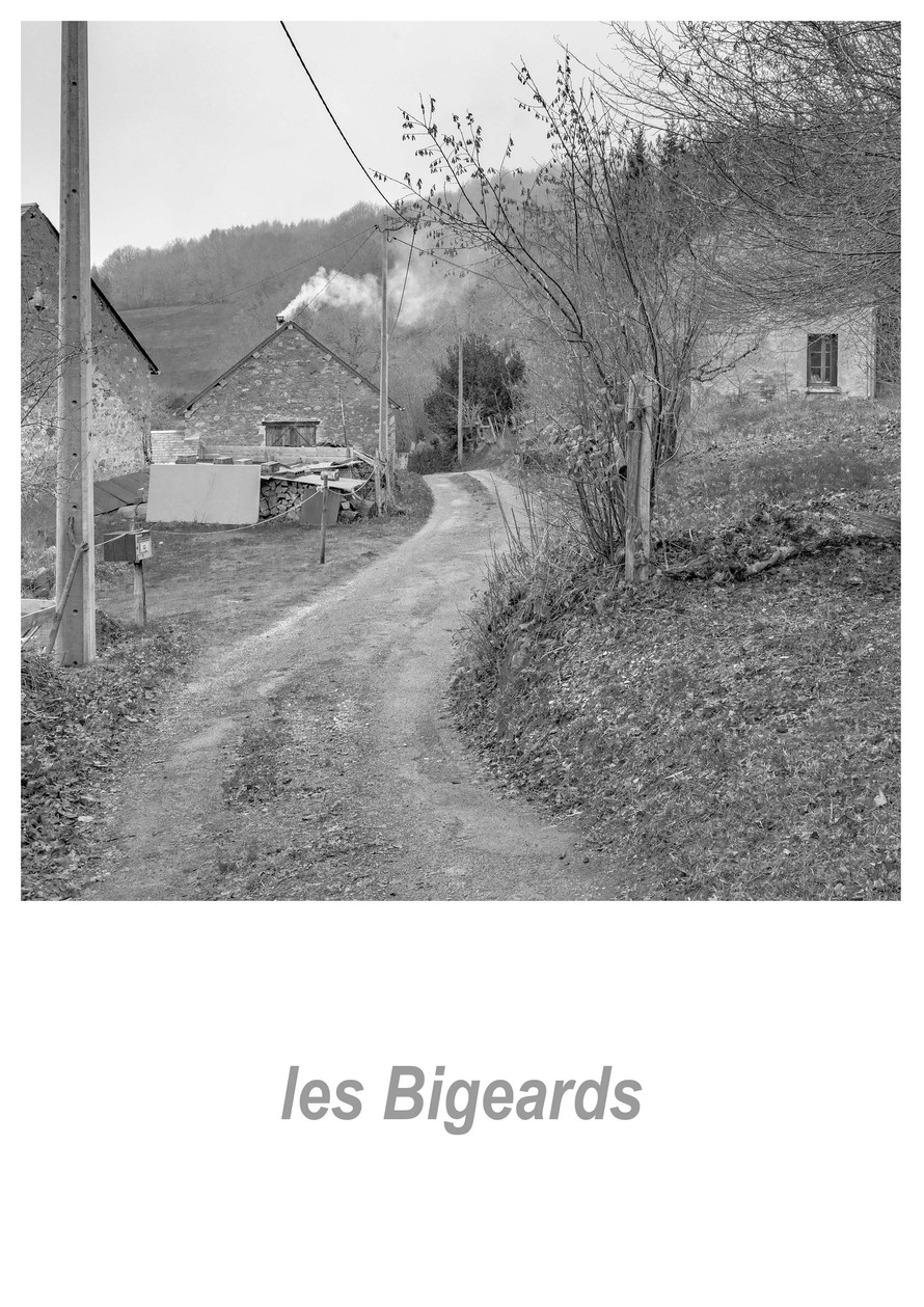 les Bigeards 1.6w.jpg