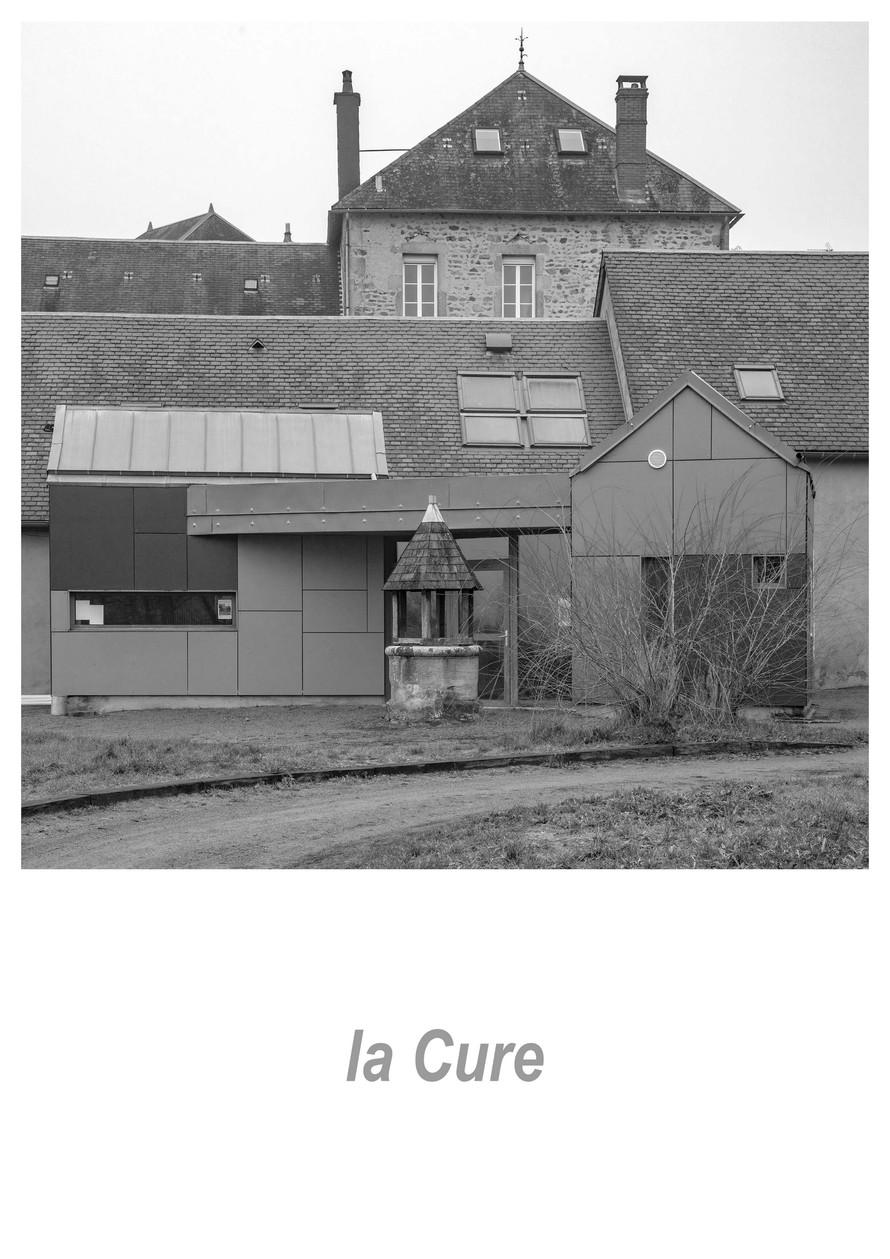 la Cure 1.3w.jpg
