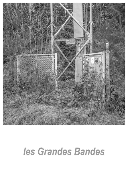 les Grandes Bandes 1.5w.jpg