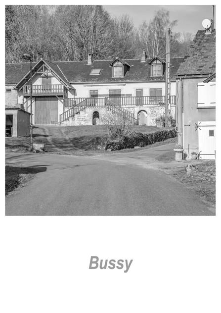Bussy 1.9w.jpg