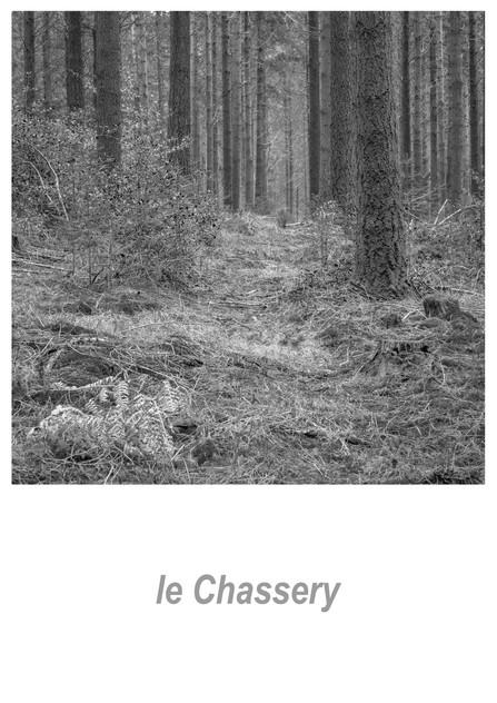 le Chassery 1.2w.jpg
