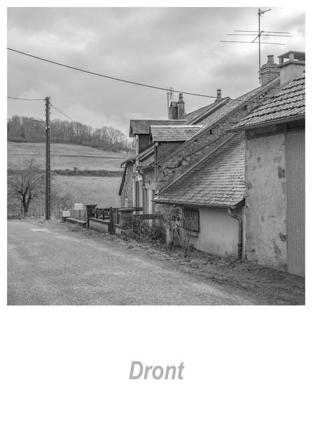 Dront 1.8w.jpg