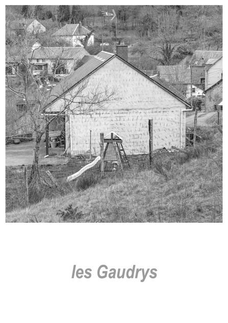 les Gaudrys 1.2w.jpg