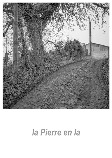 la Pierre en Ia 1.3w.jpg