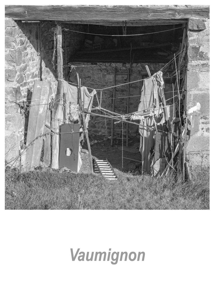 Vaumignon 1.1w.jpg