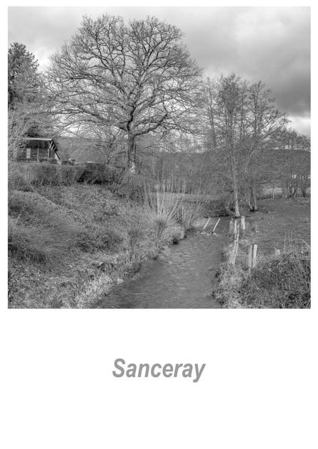Sanceray 1.5w.jpg