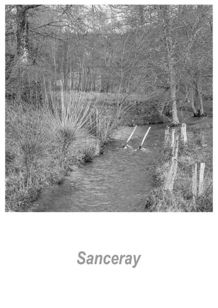 Sanceray 1.4w.jpg