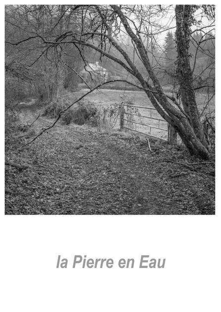 la Pierre en Eau 1.4w.jpg