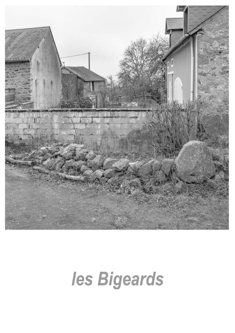 les Bigeards 1.7w.jpg