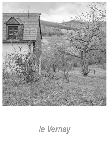 le Vernay 1.1w.jpg