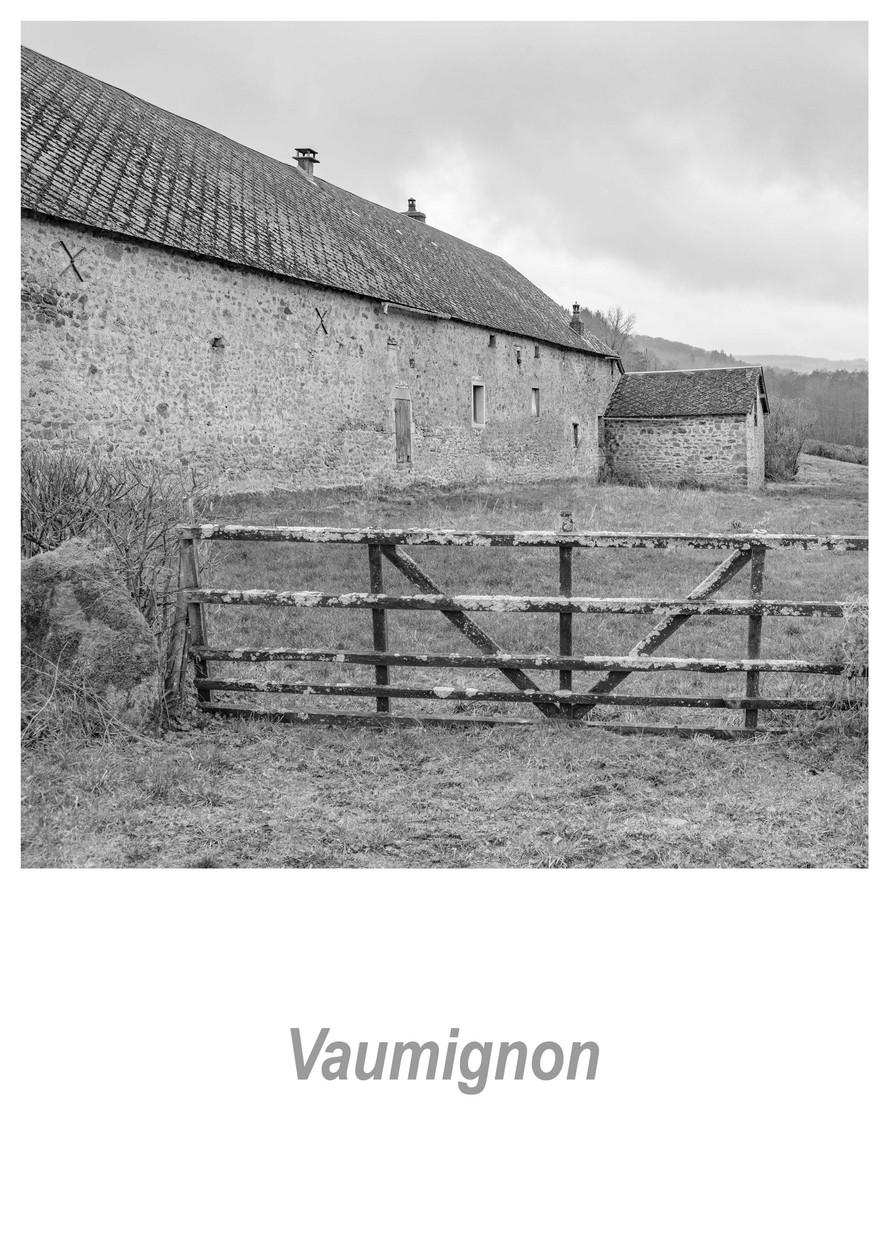 Vaumignon 1.9w.jpg