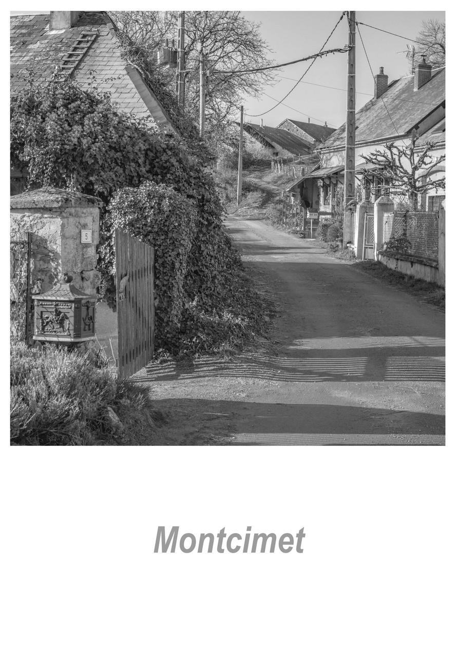 Montcimet 1.8w.jpg