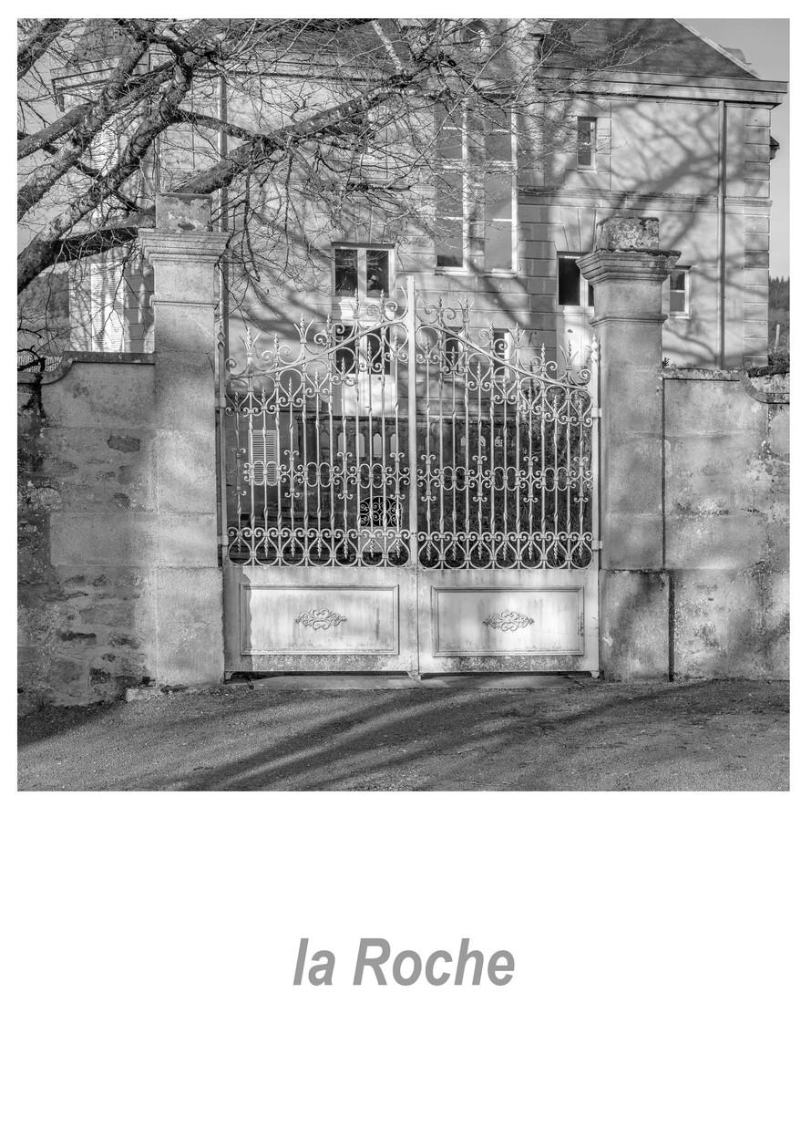 la Roche 1.6w.jpg