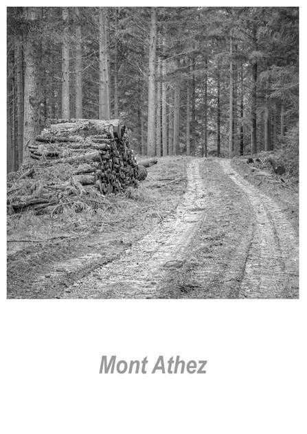Mont Athez 1.4w.jpg