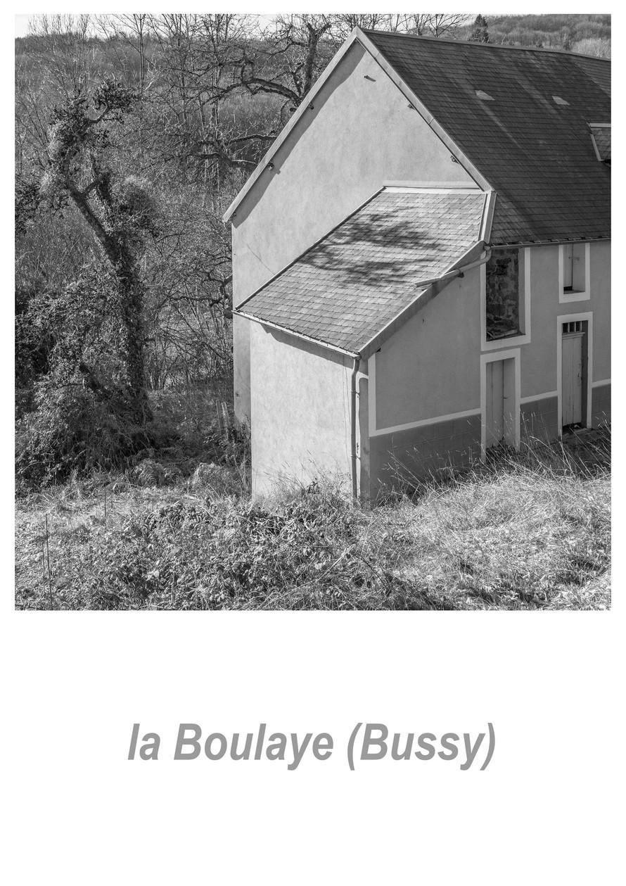 la Boulaye (Bussy) 1.2w.jpg