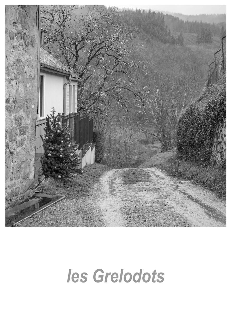 les Grelodos 1.1w copie.jpg