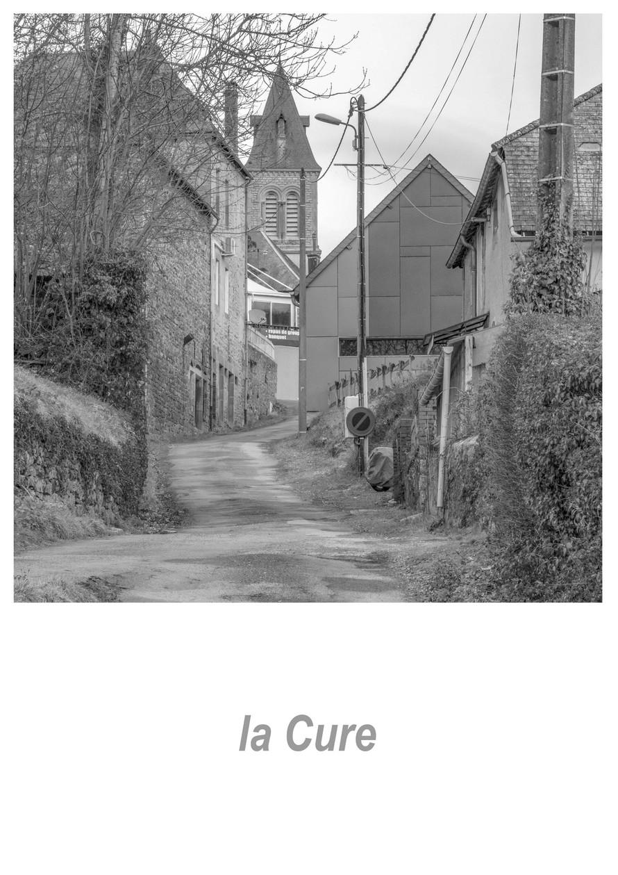 la Cure 1.1w.jpg