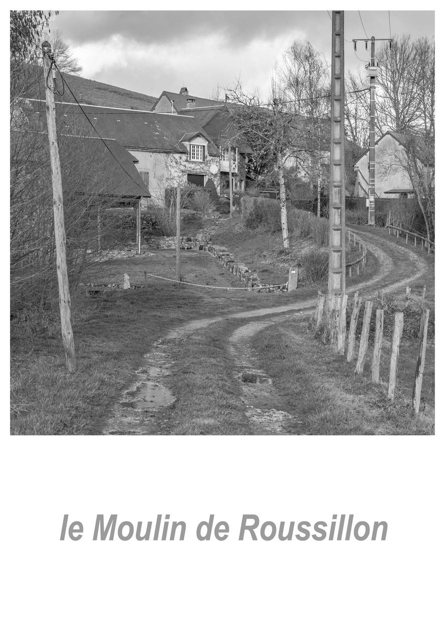 le Moulin de Roussillon 1.3w.jpg