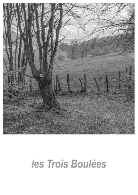 les_Trois_Boulées_1.9w.jpg