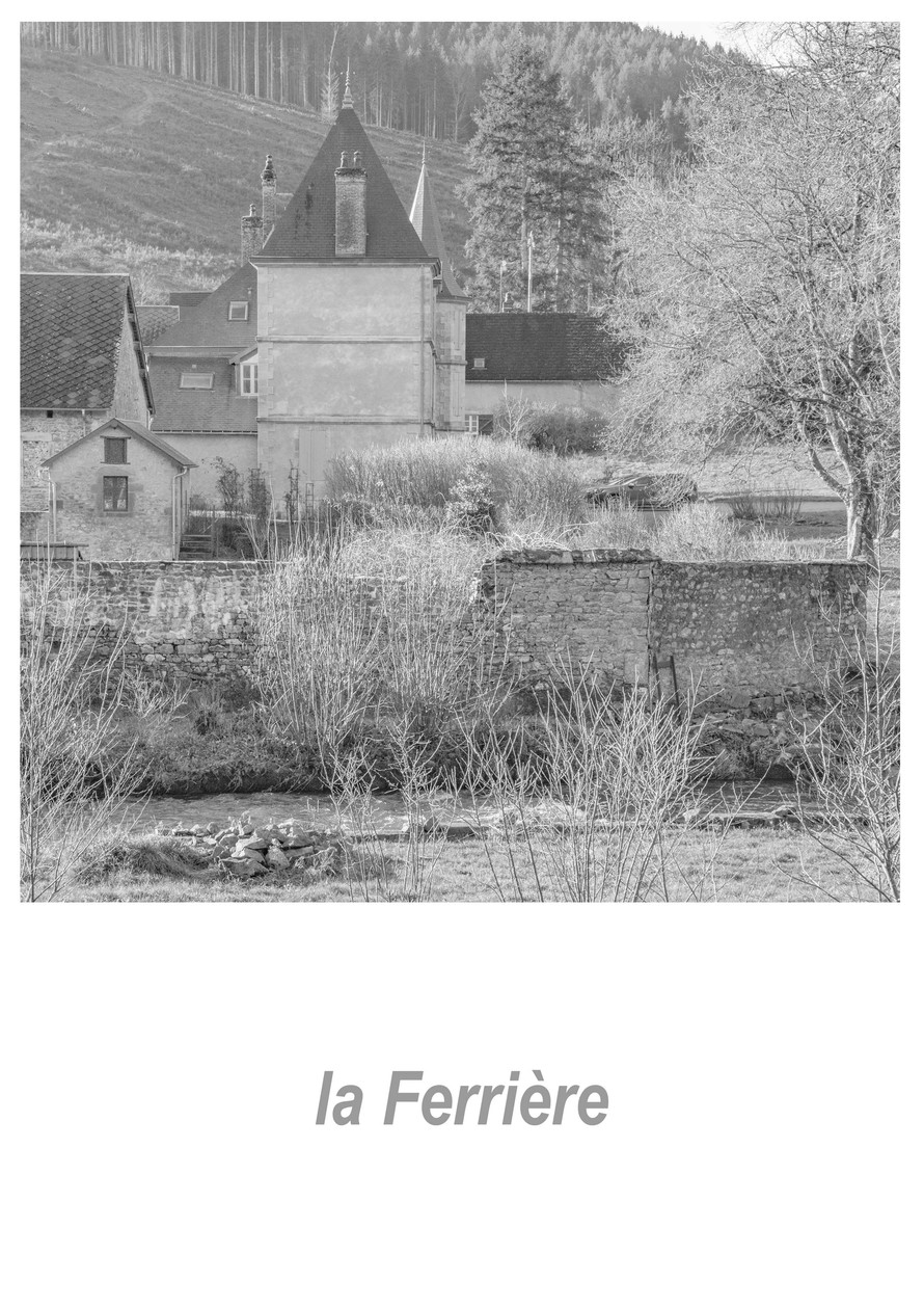 la_Ferriére_1.12w.jpg