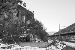 0761---L'Arc---Orelle---La-teurre---nbw