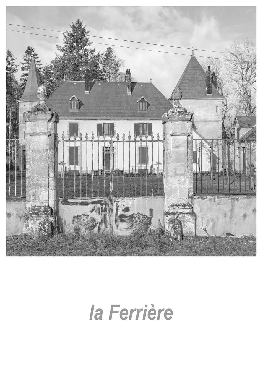 la_Ferriére_1.16w.jpg