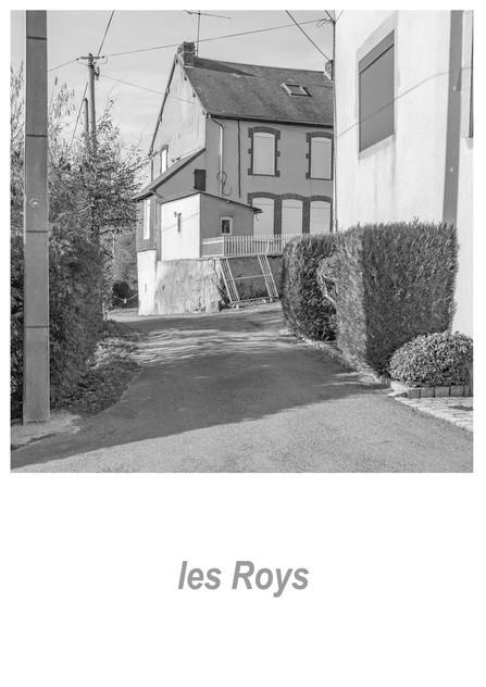 les Roys 1.3w.jpg