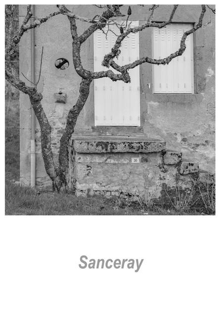 Sanceray 1.7w.jpg