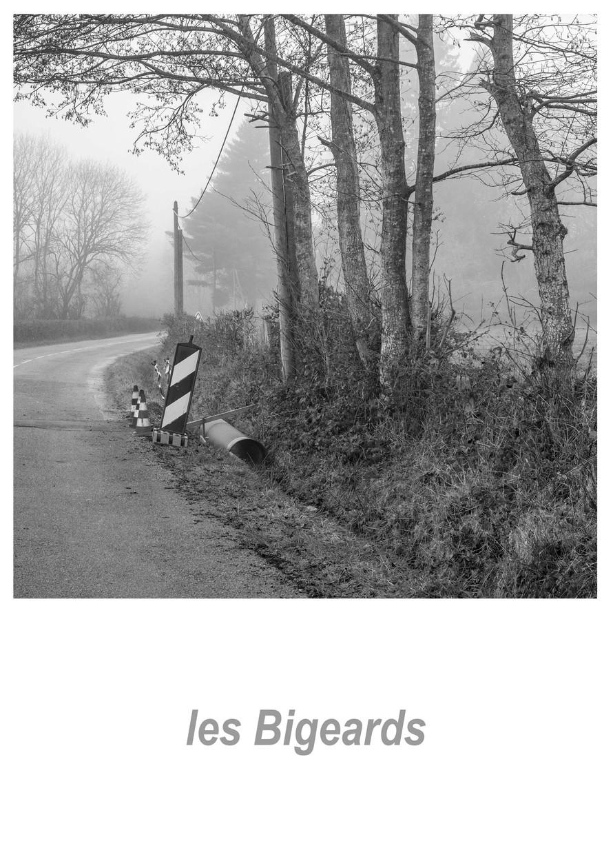les Bigeards 1.12w.jpg